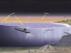 4_submarine