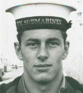 The Submariner