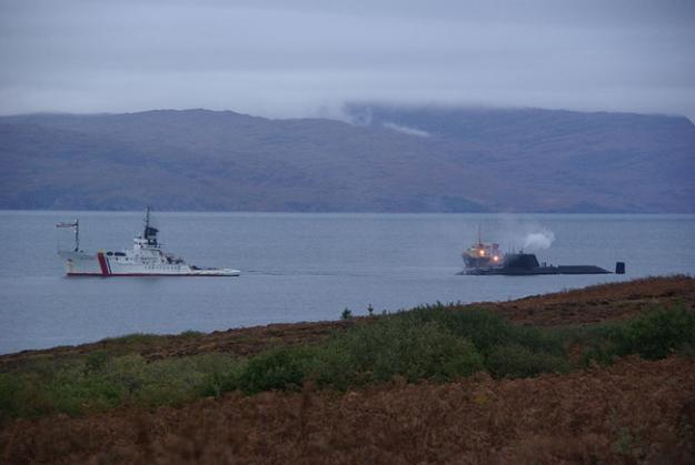 HMS_Astute_Anglian_Prince_Skye