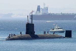 HMS-Talent-July-4